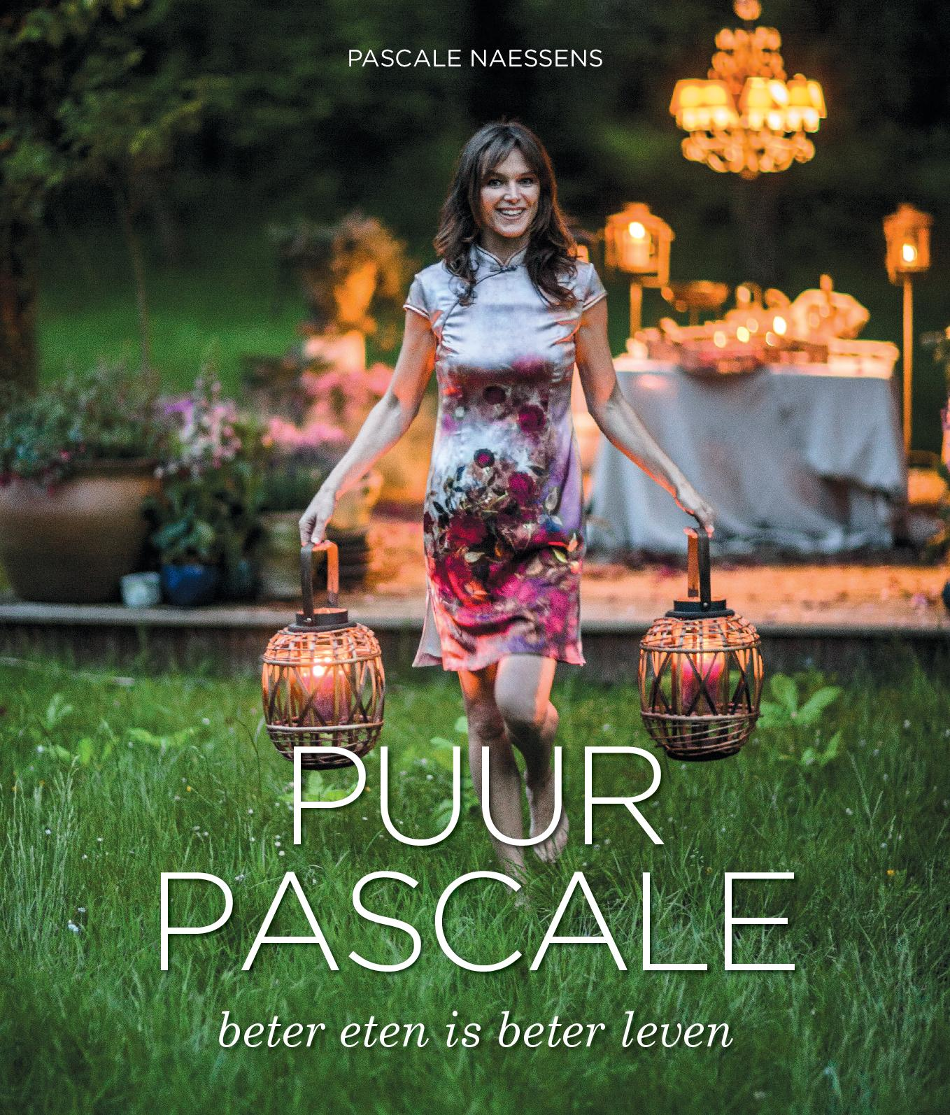 160911 PUUR PASCALE COVER HR page 001