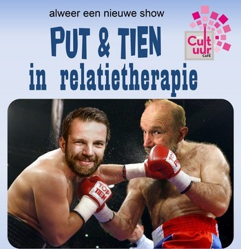 PUTTIEN relatietherapie web